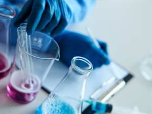 REACH Chemical Testing and Analysis