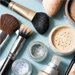 Cosmetics Personal Care and Pharmaceutical Chemicals